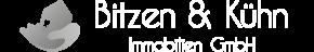 Bitzen & Kühn Logo